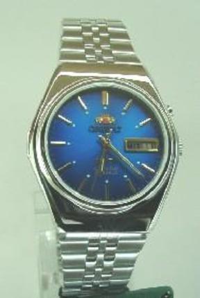 Orient 1EM0B008J