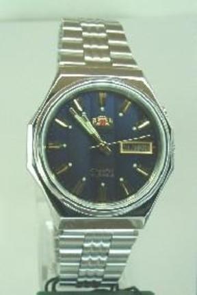 Orient 1EM0D007D