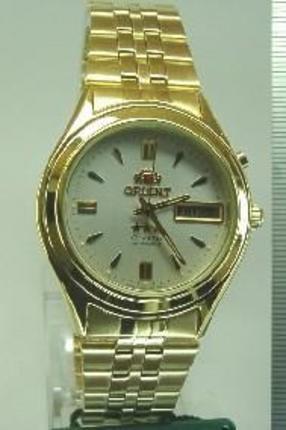Orient BEM0300PW