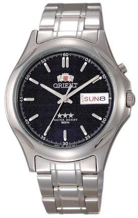 Orient BEM5D001D