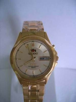 Orient BEM5D004C