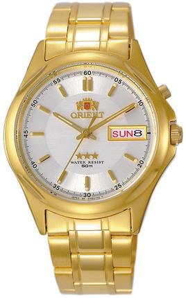 Orient BEM5D004W