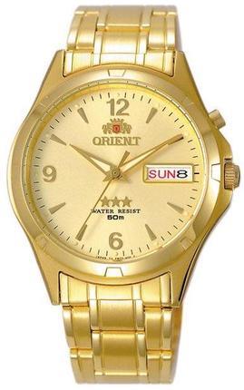 Orient BEM5E001C