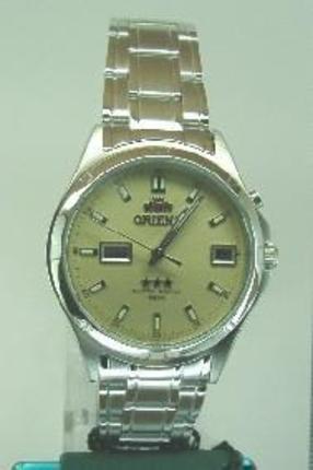 Orient BEM5E003C