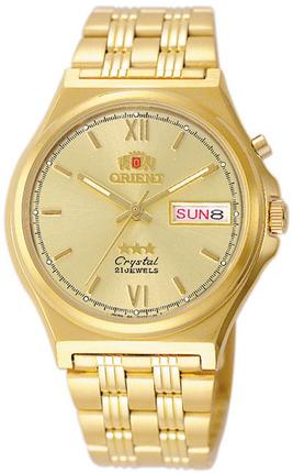 Orient BEM5M003C