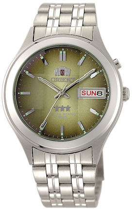 Orient BEM5V002U