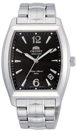 Orient CERAE002B
