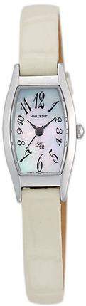 Orient CRPDD005W