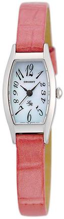 Orient CRPDD006W