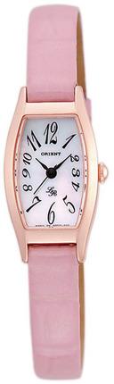 Orient CRPDD008W