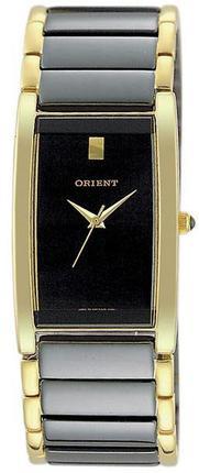 Orient CUBBK002B