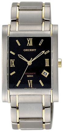 Orient CUNBT001B