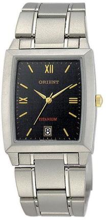 Orient CUNBW003B