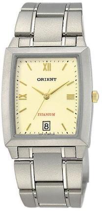 Orient CUNBW003C