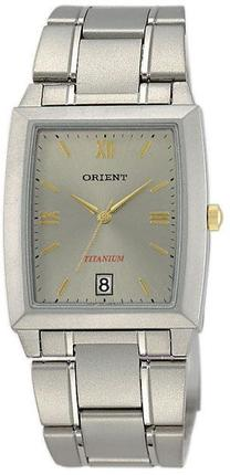 Orient CUNBW003K