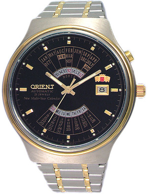 Orient 2EU00000B