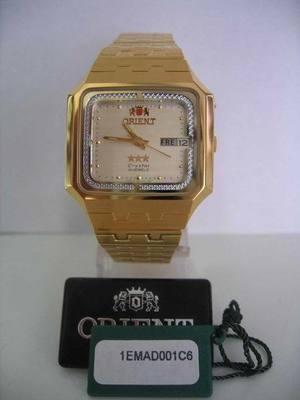Orient 1EMAD001C