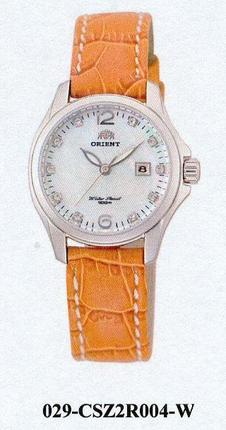 Orient CSZ2R004W