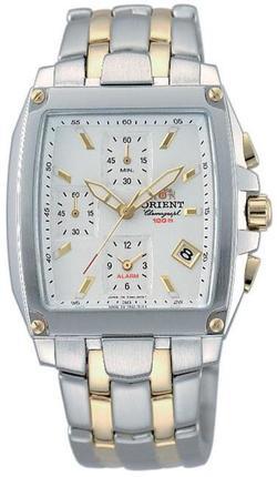 Orient CTDAC002W