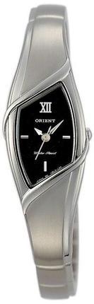 Orient CUBLS002B