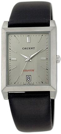 Orient CUNBV002K