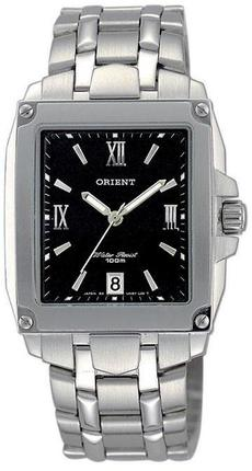 Orient CUNBY001B