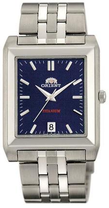 Orient CUNCC001D