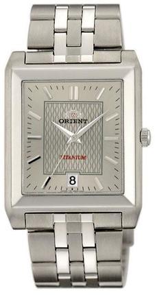 Orient CUNCC001K