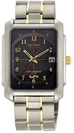Orient CVDAC002B