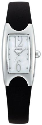 Orient LUBNF001W