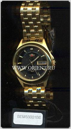 Orient BEM5B001B