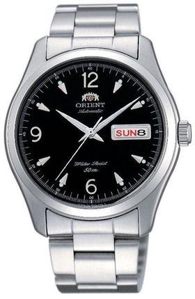 Orient CEM64001B