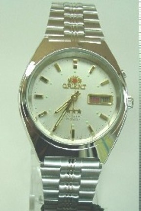Orient 1EM0800BW
