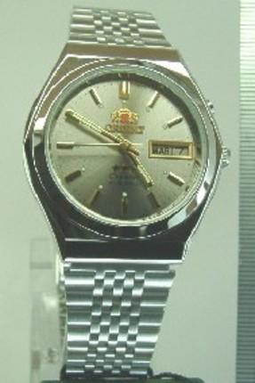 Orient 1EM0A004K