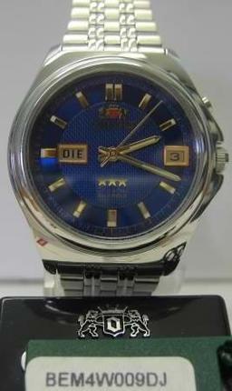 Orient BEM4W009D