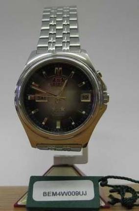 Orient BEM4W009U