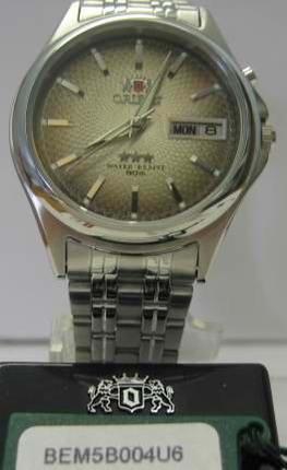Orient BEM5B004U