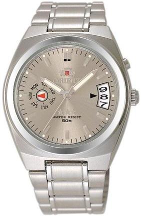 Orient BEM5L003K