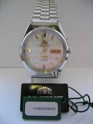 Orient 1EM08009W