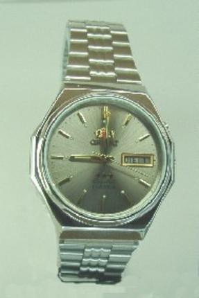 Orient 1EM0D004K