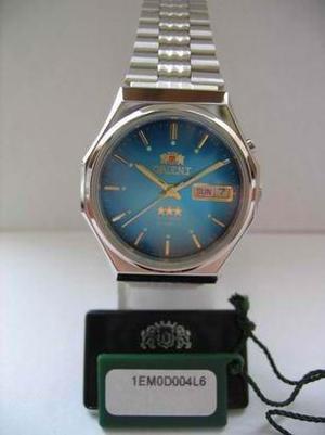 Orient 1EM0D004L