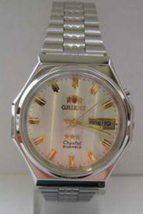 Orient 1EM0D007W