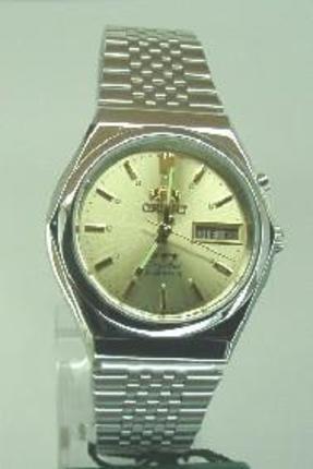 Orient 1EM0A007C