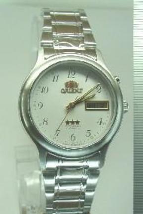 Orient BEM02003W