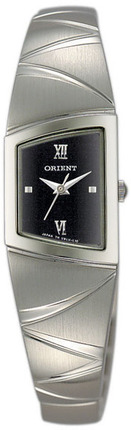 Orient CUBLU002B