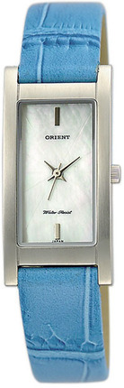 Orient LUBKY00AW
