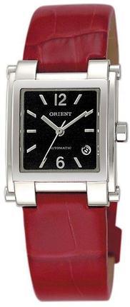 Orient CNRAH004B