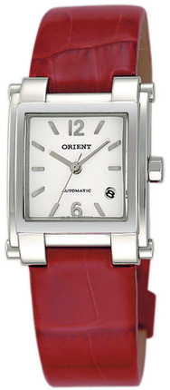 Orient CNRAH009W