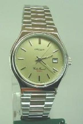 Orient BUN3T003C