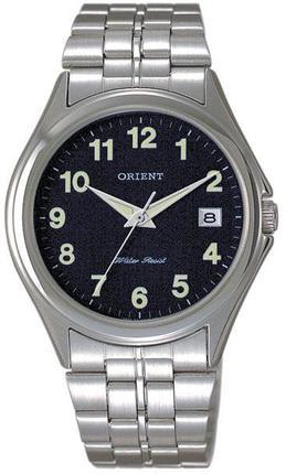 Orient BUN4W005D